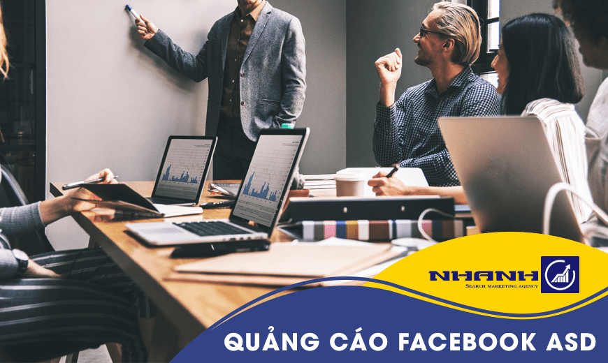 Dịch vụ quảng cáo facebook ads chuyên nghiệp tại Đà Nẵng - Liên hệ ngay 0915.124.711